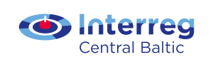 interreg_central_baltic